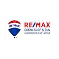 Costa Rica Real Estate | Remax Ocean Surf & Sun
