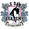 Pole Dance Academy Blog