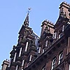 McGrade Co | Employment Lawyers Glasgow