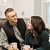 The Clean Eating Couple