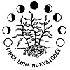 Finca Luna Nueva