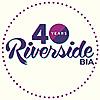 Riverside Toronto | Home of Degrassi Street