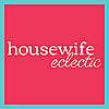 Housewife Eclectic