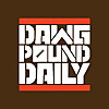 Dawg Pound Daily | A Cleveland Browns Fan Site