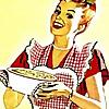 The Iowa Housewife