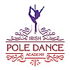 Irish Pole Dance Academy Blog