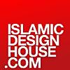 Islamic Design House | Abaya, Jilbab, Hijab, Modest Fashion