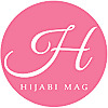 HIJABI MAG - Beauty & Fashion