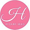 HIJABI MAG - Beauty & Fashion
