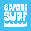 Safari Surf School | All Inclusive Costa Rica Surf Camp