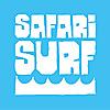Safari Surf School | All Inclusive Costa Rica Surf Camp