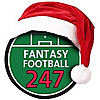 Fantasy Football 247 Premier League Tips FPL