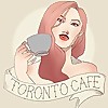 The Toronto Cafe and Food Blog