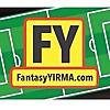 FantasyYIRMA Fantasy Football FPL