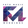 FotoMagic Weddings