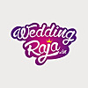 Wedding Raja