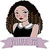 Vintage Pri