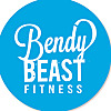 Bendy Beast Blog