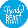 Bendy Beast Blog