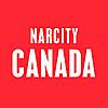 Narcity Toronto