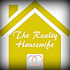The Realty Housewife