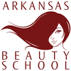 Arkansas Beauty School