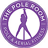 The Pole Room - Pole Dancing Classes Melbourne
