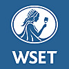Wine & Spirit Education Trust (WSET)