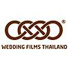 Wedding Films Thailand