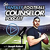 Fantasy Football Counselor | Podcasts & Advice