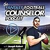 Fantasy Football Counselor | Fantasy Football 101