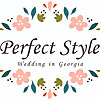 Perfect Style Weddings