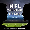 NFL Talking Heads