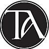 Taylor Andrews | Cosmetology & Beauty School