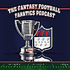 The Fantasy Football Fanatics Podcast