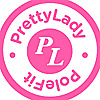 Pretty Lady Pole Fit Blog