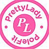 Pretty Lady Pole Fit Blog