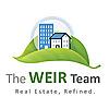 The WEIR Team | Toronto, Leslieville, Pickering, Ajax Real Estate
