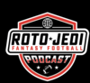 RotoJedi Fantasy Football Podcast