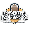 Eat. Sleep. Fantasy