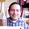 JamesTheWineGuy | Wine Videos