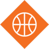 RealGM | Basketball News, Rumors, Scores, Stats, Analysis, Depth Charts, Forums