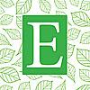 Evergreen Beauty College   Cosmetology & Beauty School Blog