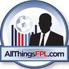 All Things FPL