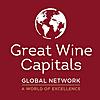 Great Wine Capitals Global Network