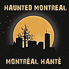 Haunted Montreal – Ghost Tours