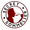 Secret Sommelier - Video Wine Series