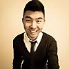 Colin Leung Wedding Videography