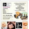 Northwest Beauty Academy