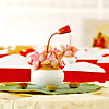Tamarind Weddings